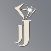 Just Jewels icon