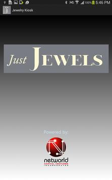 Just Jewels apk screenshot