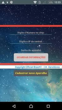 ivan-GPS PRO screenshot 1