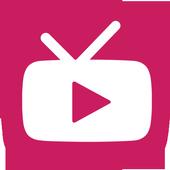 실시간 무료TV icon