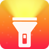 Easy Flashlight ikona