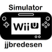 Wii U Simulator