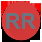 RaffleRand icon