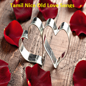 Tamil Nice Old Love Songs icon