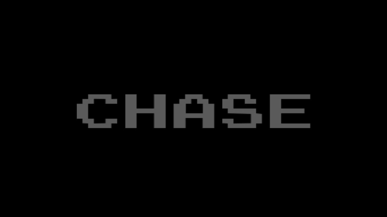 CHASE for Android - APK Download