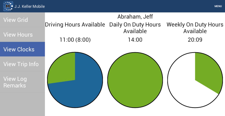Jj Keller Mobile >> KellerMobile™ APK Download - Free Business APP for Android | APKPure.com