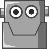 Chat IBot icon