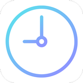 심간표(심플시간표) icon
