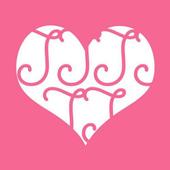 Jjshouse icon