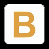 Books Store icon