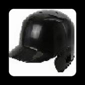 숫자야구게임 icon