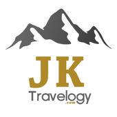 JK Travelogy icon