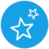 AnkiEditor for AnkiDroid (Unreleased) icon