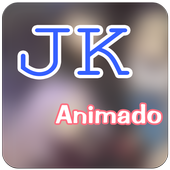 ANiPlayer - Jkanimado icon