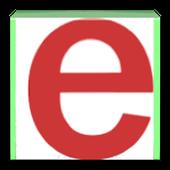español lengua icon