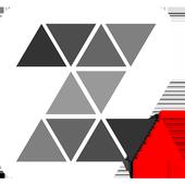 Zingin icon
