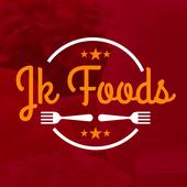 JK Foods icon