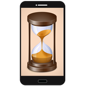 App android Phone Usage Time APK online free