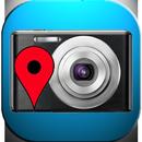 GPS Map Camera APK