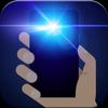 Flashlight (Night Flash) biểu tượng