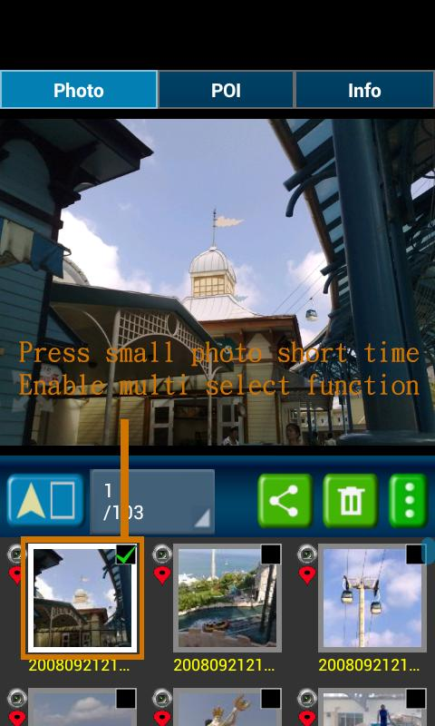 photo viewer android apk