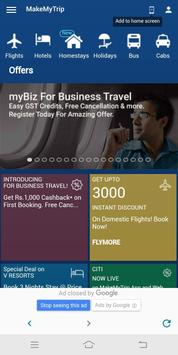 jkkn top 10 travels company screenshot 4