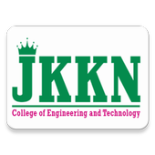 jkkn college icon