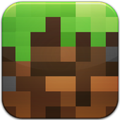 Mycraft Coloring icon