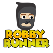 Robby Runner icon