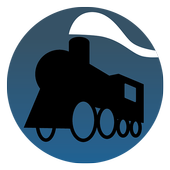 Better Steam icon
