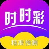 重庆时时彩 icon