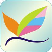 매몰지조사 icon
