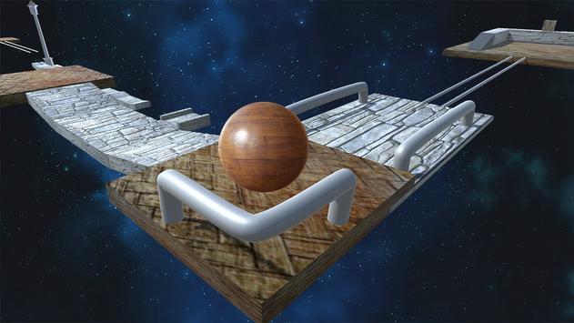3D Balling Resurrection poster