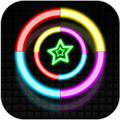 Color Swich icon