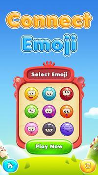 Connect Four Emoji screenshot 3