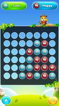 Connect Four Emoji screenshot 5