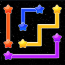 Star connect Game APK