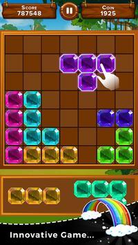 Block Puzzle New screenshot 2