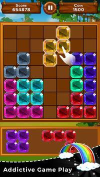 Block Puzzle New screenshot 3