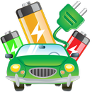 Battery Life, Ultra Fast Charging, Battery Charger APK