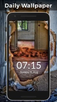 Wallpapers and Backgrounds apk screenshot