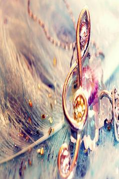 Beautiful Background Music apk screenshot