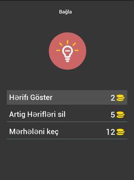 4 Şəkil 1 Söz screenshot 19