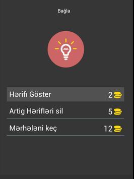 4 Şəkil 1 Söz screenshot 12