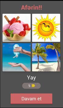 4 Şəkil 1 Söz screenshot 1