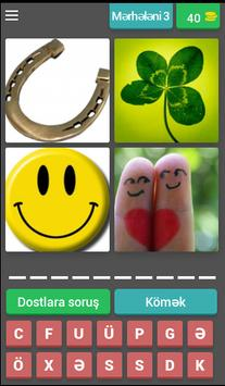 4 Şəkil 1 Söz screenshot 3