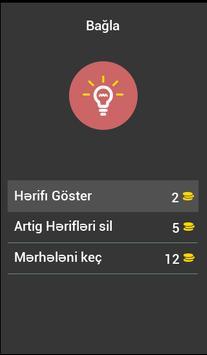 4 Şəkil 1 Söz screenshot 5