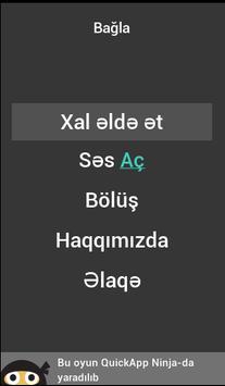 4 Şəkil 1 Söz screenshot 6