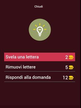 4 Foto 1 Parola screenshot 11