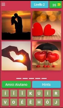 4 Foto 1 Parola screenshot 2